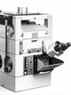 Axiomat, a microscope with unparalleled stability and image quality