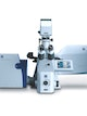 The LSM 5 LIVE, a light microscope, with which living cells can be examined 20 times faster and in a particularly gentle manner, enters series production in Jena and receives the R&D Award for its performance in real-time research.
