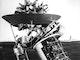 1925: Projection planetarium model I