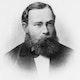 Gottlob Frege (1848–1925)
