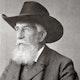 Ernst Haeckel (1834–1919)
