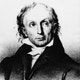 Jakob Friedrich Fries (1773 – 1843)