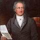 Goethe (1749 - 1832)