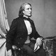 Franz Liszt (1811–1886)