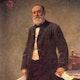 Rudolf Virchow (1821–1902)