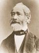 Carl Zeiss um 1888