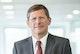 Prof. Dr. sc. nat. Michael Kaschke, Vorsitzender des Vorstands der ZEISS Gruppe