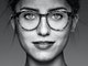 Klar und stressfrei sehen - Augenoptik