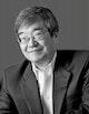 James G. Fujimoto
