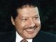 Ahmed H. Zewail (1946-2016)
