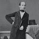 Carl Zeiss um 1850