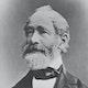 Carl Zeiss um 1885