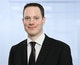 Sebastian Frericks – Director of Investor Relations and press contact for Carl Zeiss Meditec AG
