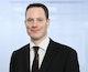 Sebastian Frericks – Director Investor Relations und Pressekontakt für die Carl Zeiss Meditec AG