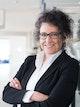 ZEISS Forum Ansprechpartnerin: Sabine Weiland