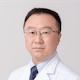 Dr. Nino Hirnschall