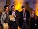 ZEISS Receives Movie Industry Lifetime Achievement Award