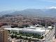 ZEISS installiert neues Fulldome-Videosystem im Wissenschaftspark von Granada
