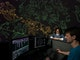 Software für ZEISS Planetariumskunden