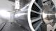 ZEISS PRISMO bietet High-Speed-Scanning in höchster Präzision