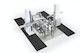 Dank des modularen Aufbaus kann ZEISS PRO für eine Vielzahl von Anwendungen eingesetzt werden.