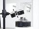 Innovativer High-End Sensor ZEISS COMET 6 zur effizienten und hochgenauen 3D-Digitalisierung