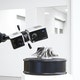 Innovativer ZEISS COMET 6 High-End Sensor zur effizienten und hochgenauen 3D-Digitalisierung