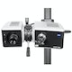 Innovative ZEISS COMET 6 high end sensor for efficient and high-precision 3D scanning