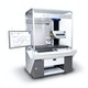 The flagship for contour and surface measuring technology from ZEISS features high resolution and a laser-interferometric measuring system.