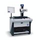 The contour and surface measuring machines from ZEISS offer different, sometimes combinable sensors for roughness measurements, contour measurements or both.