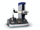 Precision, rotary table on air bearings and CNC offset stylus mount are the outstanding features of RONDCOM NEX.