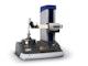 Der luftgelagerter Rundtisch und CNC-Offset-Tastereinsatz sind die herausragenden Merkmale von RONDCOM NEX.