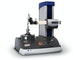 The RONDCOM NEX Rs form tester enables the precise measurement of roundness and roughness in the R, T and Z axes and features best-in-class rotational accuracy.