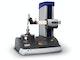 Der Formtester RONDCOM NEX Rs ermöglicht die präzise Messung von Rundheit und Rauheit in der R-, T- und Z-Achse und verfügt über eine klassenbeste Rotationsgenauigkeit.