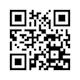QR Code ZEISS Computertomography App