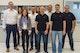 Team ZEISS Metrology Center Garching