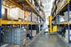 Warehouse Spareparts