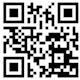 Form und Lage App QR-Code