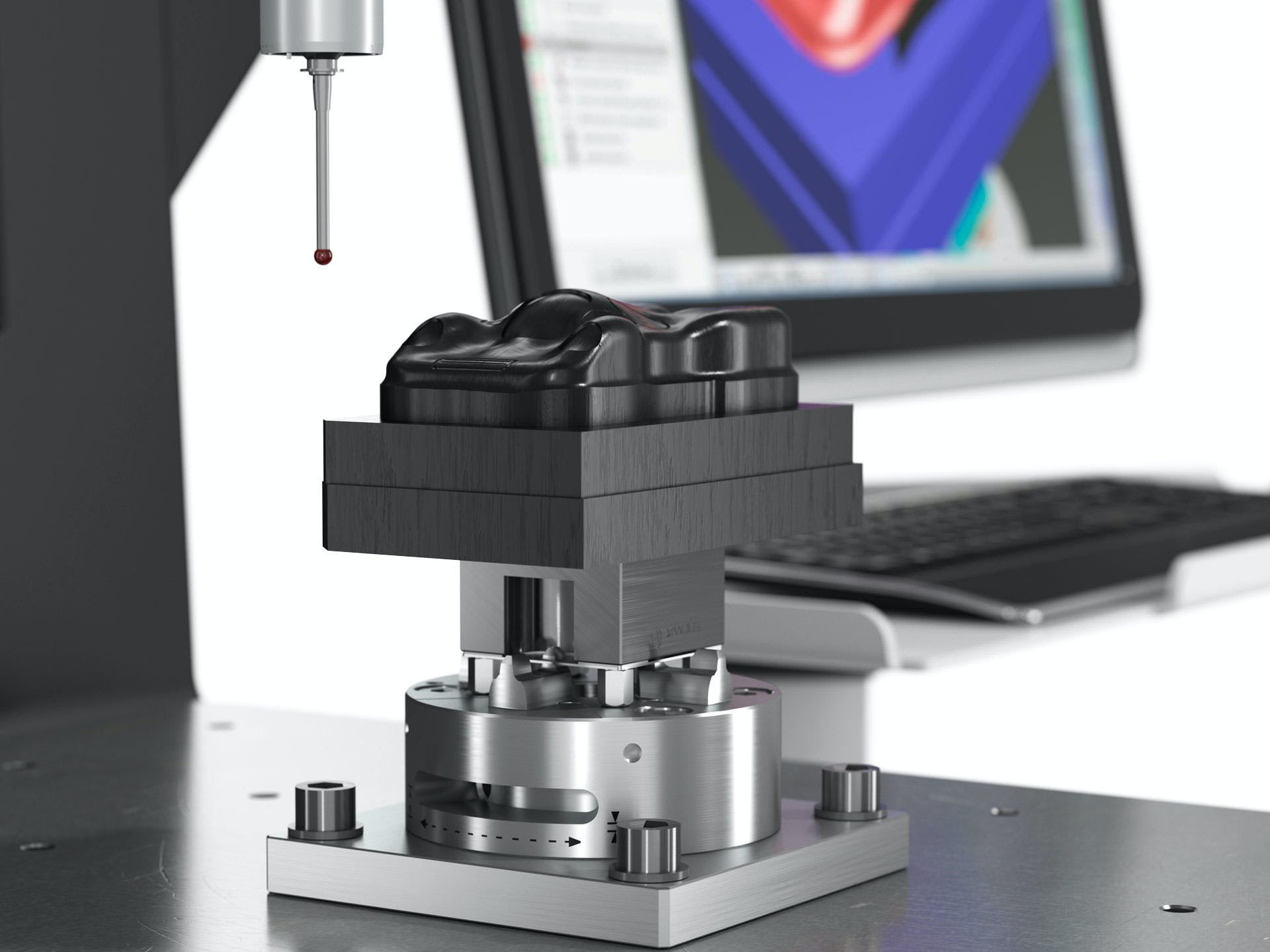https://www zeiss co uk/metrology/new html 2019-07-25T14:12:49+02