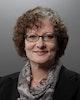 Dr. Cornelia Baldermann