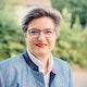 Angelika Bopp-Seitzer, Augenoptikermeisterin & Inhaberin von Stade Optik, Ellwangen/Jagst