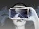 ZEISS VR ONE Plus akció