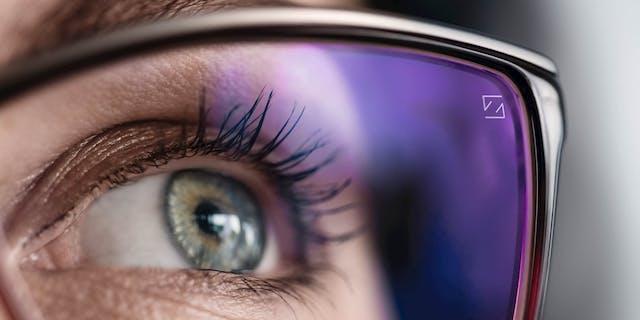 50b89b91dc2570 Carl Zeiss Vision France - Verres de lunettes, traitements et ...