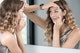 Cleanliness: the number one priority for contact lens wearers!