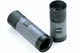 Hand-held telescopes from ZEISS