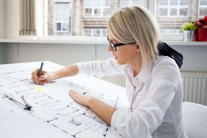 3   Perspetivas claras no trabalho  óculos para uso profissional 33ff873ffd