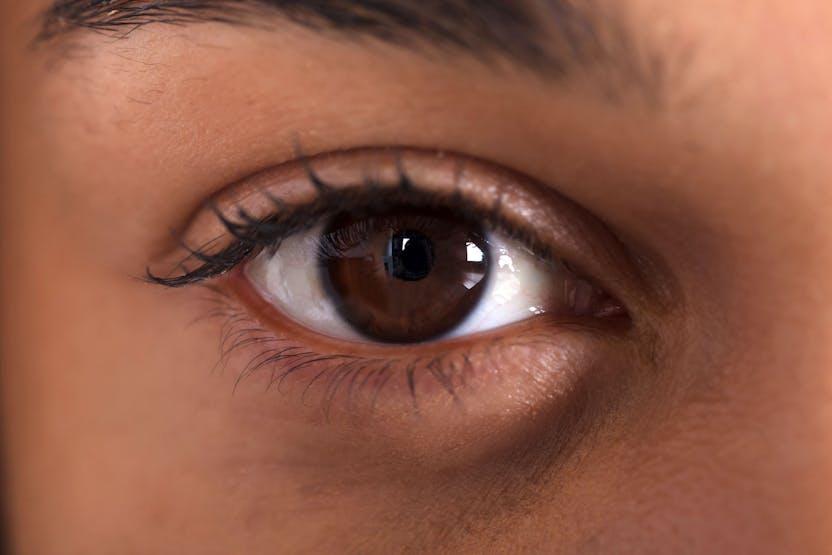 Táskás szemek - Mi okozhatja?