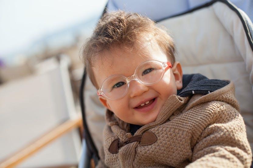 Glaucome, cataracte, DMLA, etc. : les maladies oculaires et les méthodes  pour les traiter à temps