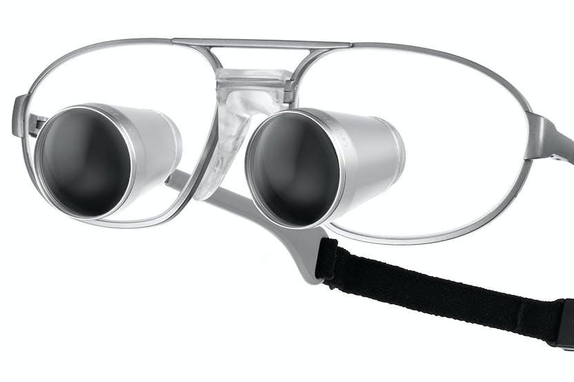 természetes segédeszközök a látáshoz
