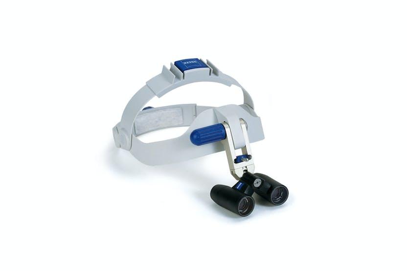 optikai segédeszközök a látásromláshoz